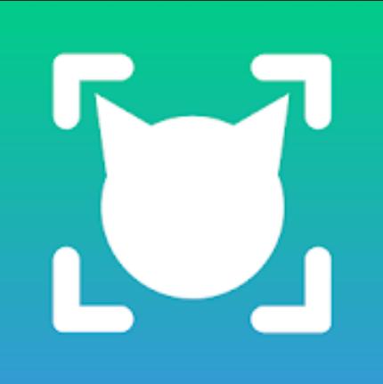 CatCode : enrichir ses notes manuscrites de documents multimédias grâce à des QR code manuels.