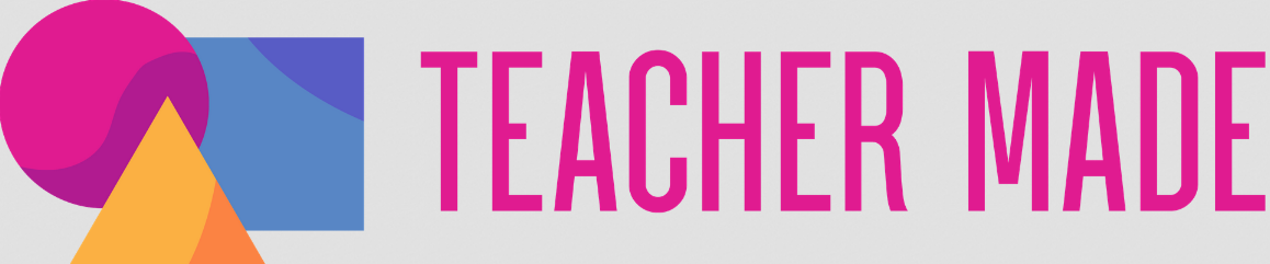TeacherMade : transformez vos exercices papier en exercices interactifs en ligne.