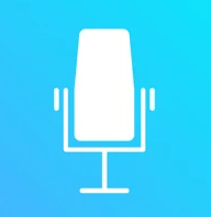 Bossjock Jr : la mini table de mixage enregistreur idéale pour créer son podcast.