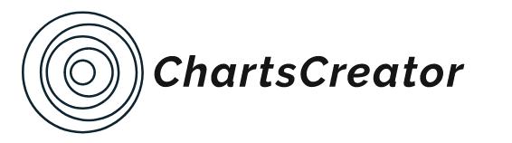 ChartsCreator : des graphiques originaux en quelques clics.