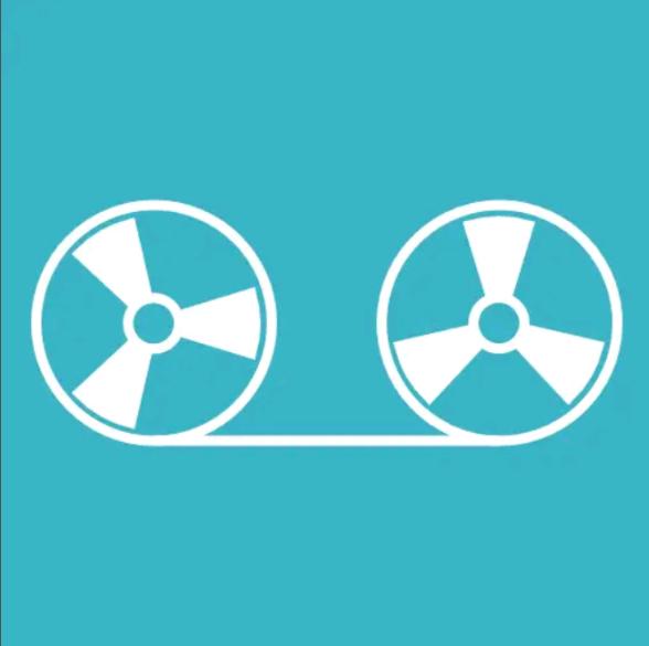 Lexis audio editor : l'édition audio pratique sur Android.