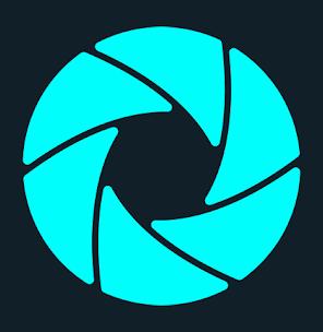 Smart lens : l'appli pratique pour numériser ses documents avec une reconnaissance de caractère efficace.