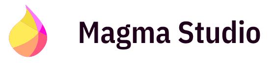Magma Studio : une solution de dessin collaboratif en temps réel et sans inscription.