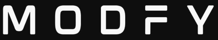 Modfy : un couteau suisse de la vidéo dans votre navigateur