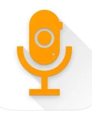 PicVoice : ajouter votre voix (ou tout autre élément sonore) à vos images ou vidéos.