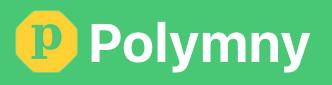 Polymny Studio : vos capsules vidéo en deux temps trois mouvements.