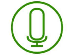 ChromeMP3 Recorder : le dictaphone bien pratique pour chrome OS.