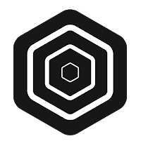 HyperZoom : des timelapse avec un effet de zoom.