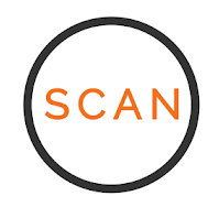 OpenScan : une application Open Source pour scanner rapidement ses documents.