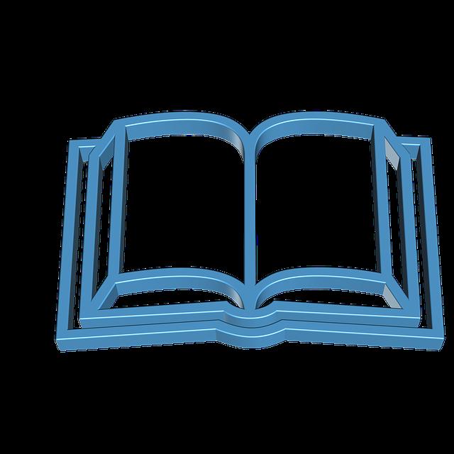 Loudreader : une liseuse universelle dans votre navigateur.