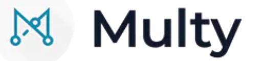 Multy : Envoyez plusieurs liens avec un seul.