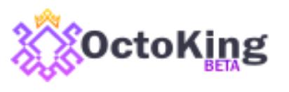 Octoking : votre page web responsive sans vous foulez.