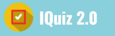 iQuiz : sonder son audience en direct