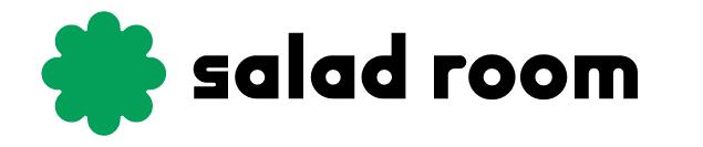 Saladroom : échanger messages, fichiers et textes à distance ou en réseau local entre n'importe quels appareils et sans inscription.