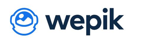 Wepik : créer des posters, affichages ou infographies simplement.