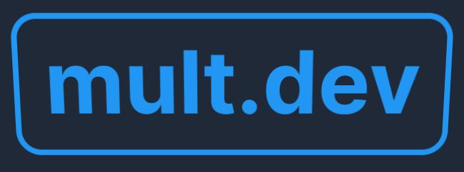 Mult Dev : créer une carte animée de ses déplacements.