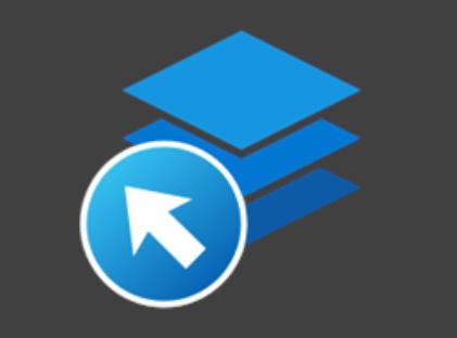 Page Fabric : un éditeur de pages web par blocs bien sympa.