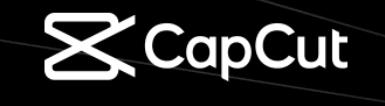 CapCut : un excellent éditeur de vidéos pour Android et iOS.