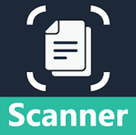 Kaagaz scanner app : le scanner de document couteau suisse pour pdf.