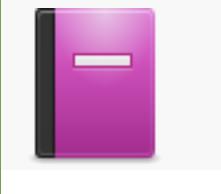 Bookworm : une excellente liseuse pour Linux.
